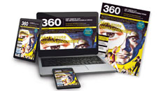Compleet abo 360