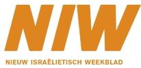 NIW logo